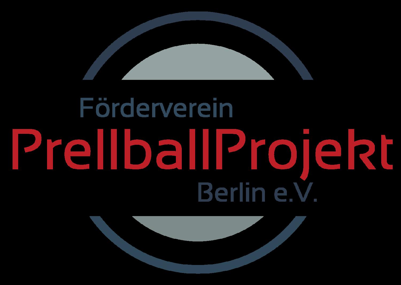 PrellballProjekt Berlin